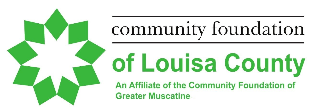 louisa-county-logo-w-affiliate-line