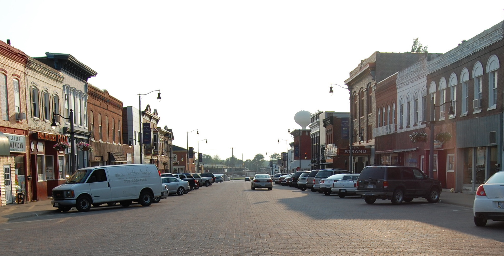 west-liberty-downtown