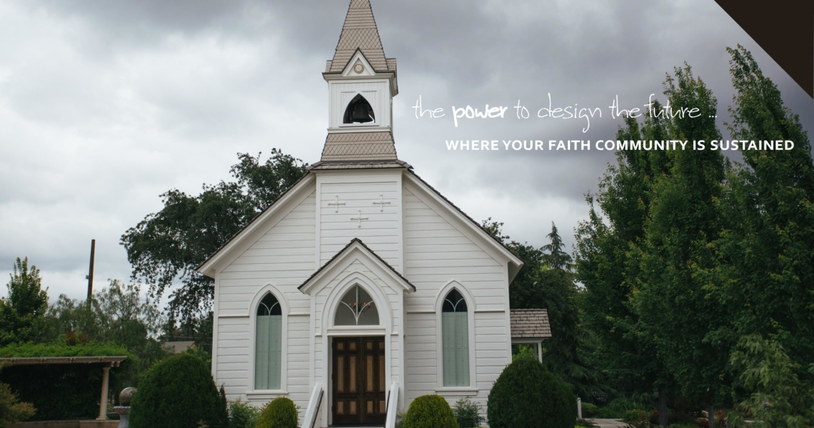 Web Headers2 – Faith